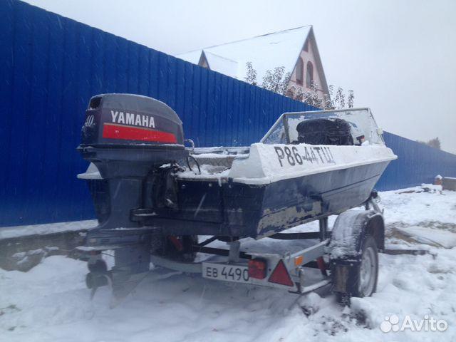 купить водомет на лодку в хабаровске