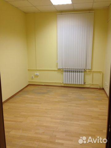 Офисное помещение 89375052020 купить 7