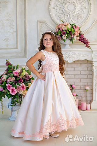 efcef886e2d Дизайнерские нарядные платья