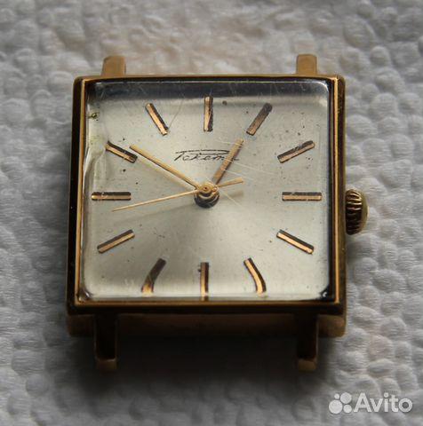Часы ракета б у купить наручные часы omax женские купить
