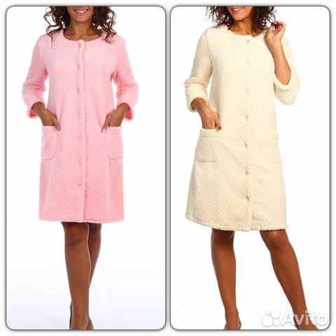 Купить женская одежда на авито