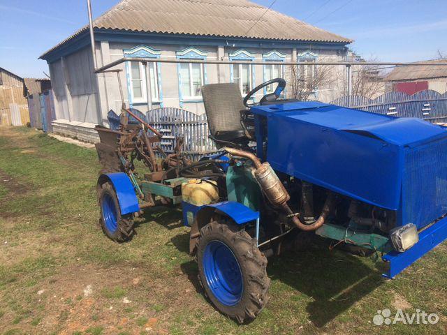 Трактор т 70 купить на авито