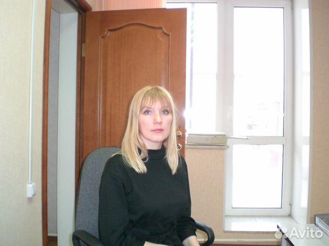 Вакансии тольятти бухгалтер образец договора с ип на оказание бухгалтерских услуг