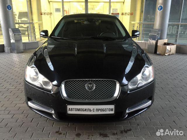 jaguar xf рестайлинг типы ламп Купить передние фары Ягуар ХФ. Фары для Jaguar XF ...