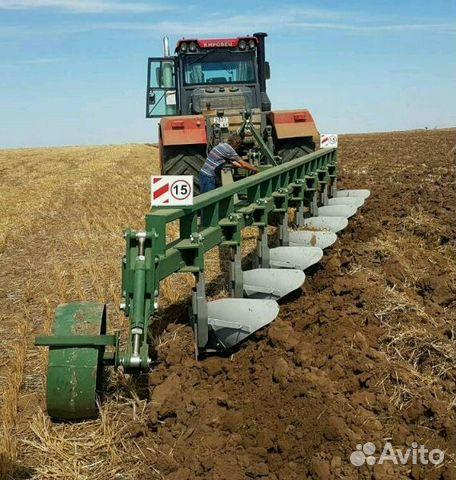 Сельхозтехника купить в Саратовской области на Avito.