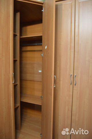 Шкаф угловой с зеркалом купить в волгоградской области на av.