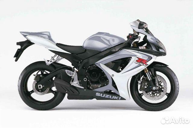 Объявления о покупке ретро мотоциклов, покупка ретро ...