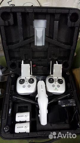 Купить спарк комбо на avito в новокузнецк защита от падения мягкая фантом видео обзор