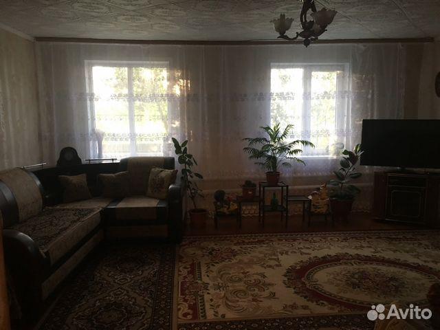Дом 115 м² на участке 30 сот. 89171536850 купить 9