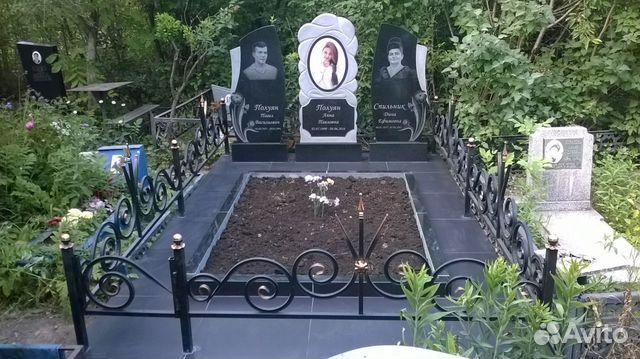 Изготовление памятников ростов на дону с заказать памятник на могилу луховицы