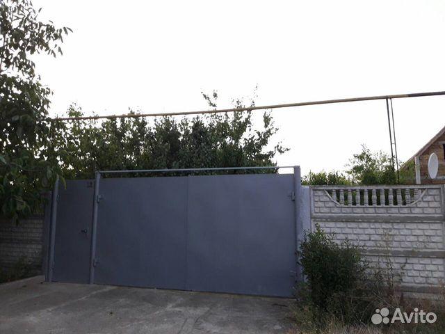 Дом 69 м² на участке 10 сот. 89788474486 купить 7