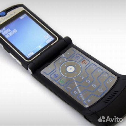 Update Motorola Droid RAZR XT912 to Android 44