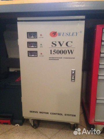 Wusley стабилизатор напряжения однофазный стабилизаторы напряжения для катлов газовых