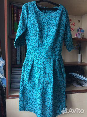 Платье 89126957364 купить 1