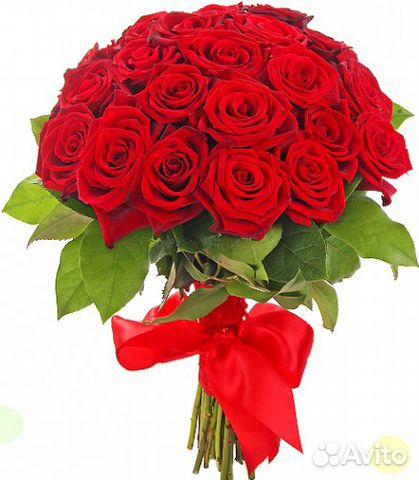 Букеты цветов за 1000 1500 букеты свадьбу