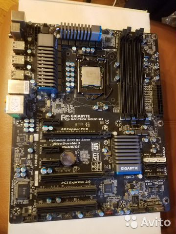 GIGABYTE GA-P67A-UD3P-B3 DYNAMIC ENERGY SAVER 2 DRIVER FOR MAC DOWNLOAD