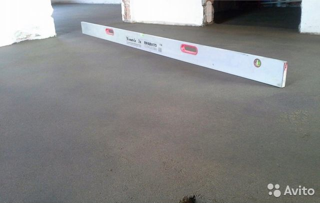 Наливной пол лобня латексные акриловые краски для потолка