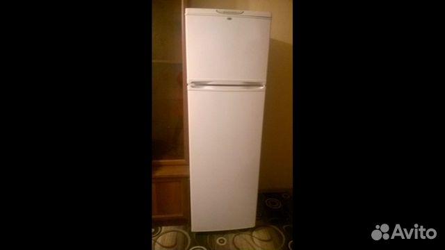 холодильник exqvisit 233-6 инструкция