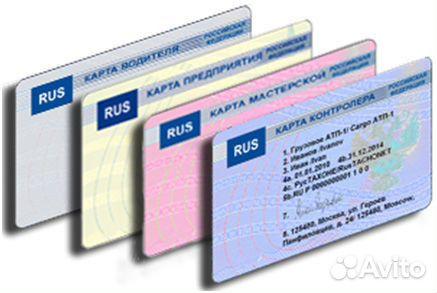 оформить кредитную карту онлайн райффайзен