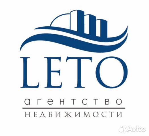 Авито краснодарский край подать бесплатное объявление автосервис дать объявление в старом осколе