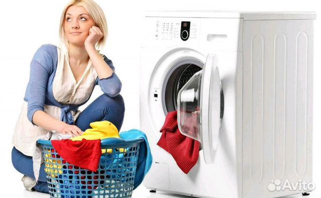 Установка стиральных машин в районе удельная