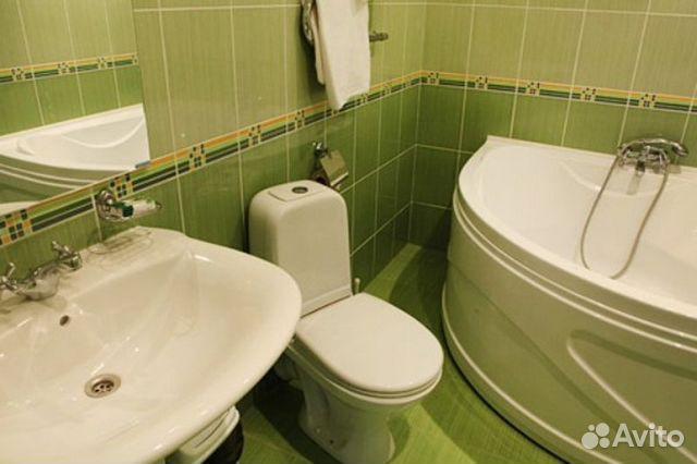Ремонт ванной комнаты авито москва смеситель для душа grohe euroeco 32740000 купить