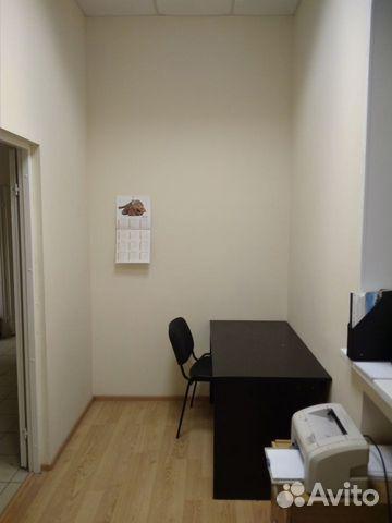 Офис в аренду авито москва снять в аренду помещение под магазин цветы в москве