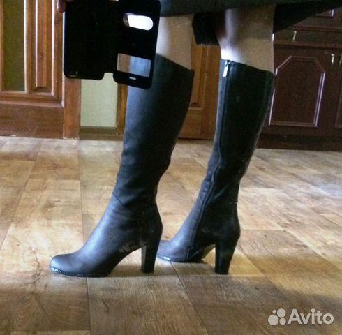 aa6b93f59 Сапоги sinta женские зимние | Festima.Ru - Мониторинг объявлений