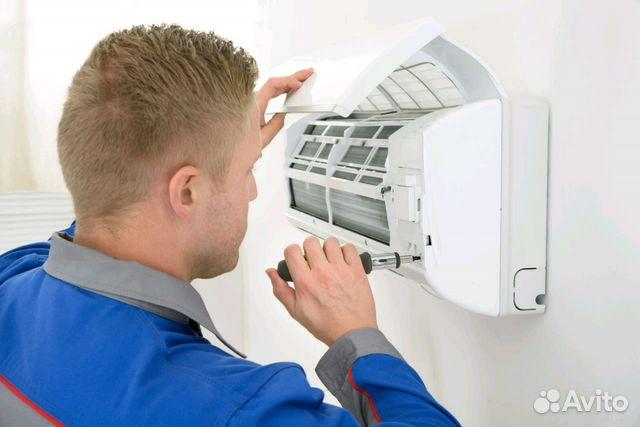 Краснодар чистка кондиционеров jax установка кондиционера на ваз 2110 отзывы