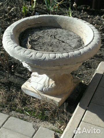 Валуйки бетон купить сколько сохнет цементный раствор в квартире на полу
