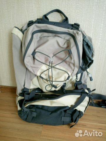 Рюкзаки mckinley купить в спб детский рюкзак в виде мягкой игрушки купить