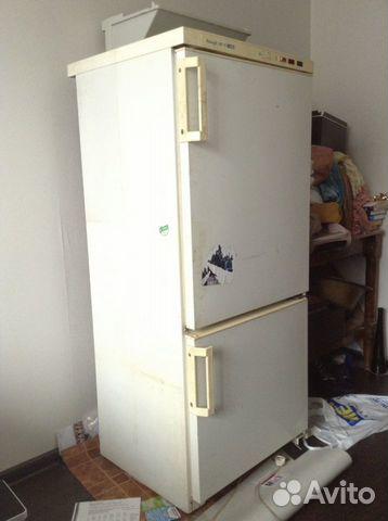 Ремонт холодильников своими руками снайге