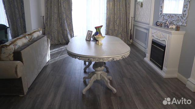 Продается трехкомнатная квартира за 14 000 000 рублей. Московская область, Химки, Молодёжная улица, 78.