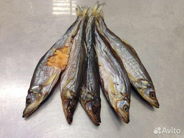 Технология производства рыбы горячей и холодной сушки, вакуум-сушки, сублимационной сушки и сушки в кипящем слое.