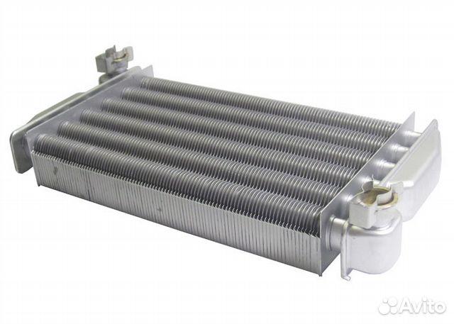 Теплообменник в строительстве теплообменники для отопления термона