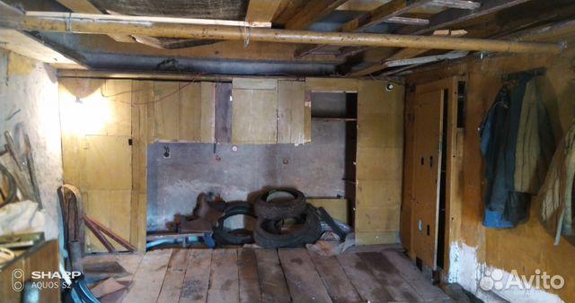 Стерлитамак авито купить гараж металлические жалюзийные двери для гаража