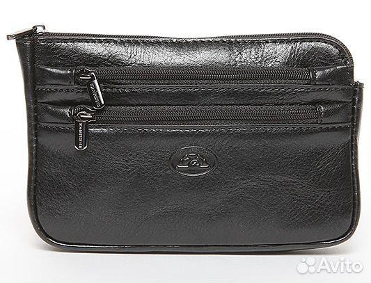 e55dd71086f5 Новая сумка на пояс Tony Perotti (Италия) купить в Белгородской ...