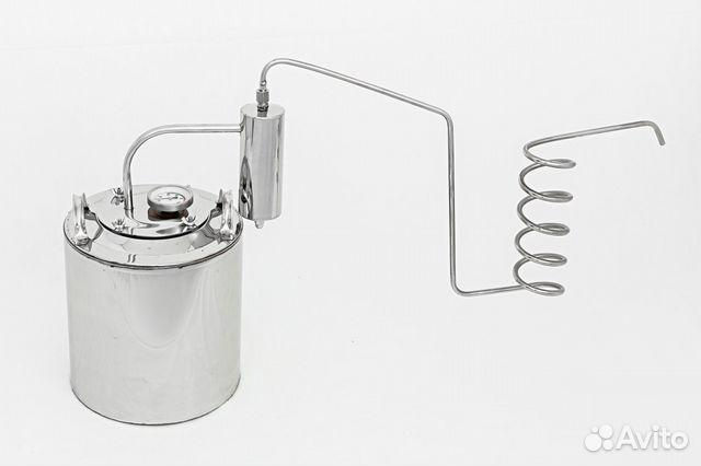 Купить самогонный аппарат на авито в нижнем новгороде производители самогонных аппаратов в уфе