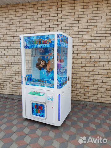 Детские игровые автоматы продажа краснодар игровые автоматы где дают деньги за регистрацию