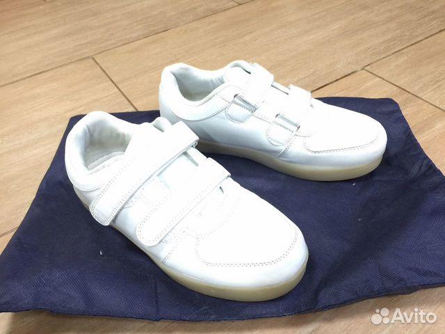 2888b5fc Продам обувь купить в Московской области на Avito — Объявления на ...