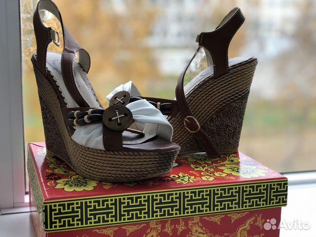 Sandaler köp 1