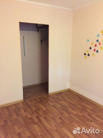 2-к квартира, 45 м², 1/5 эт. 89065255151 купить 3