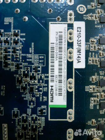 Sapphire HD 7950 3Gb Vtaptor X OC Boost (R9 280) 89226537666 купить 2