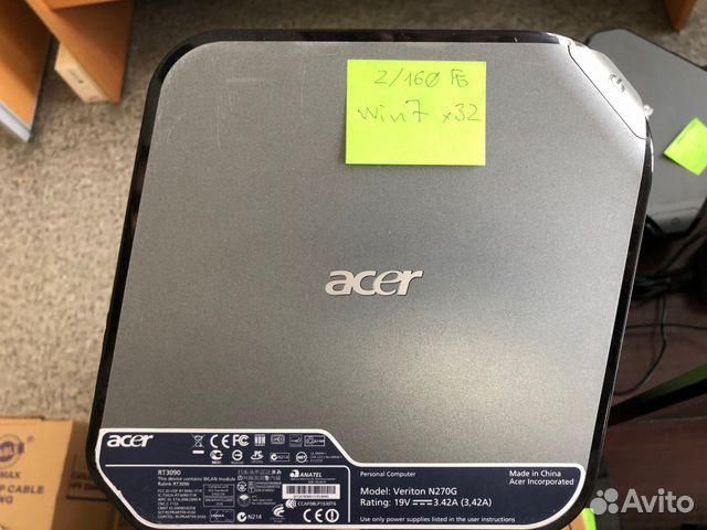 Acer Veriton 3600GT NVIDIA Display Descargar Controlador