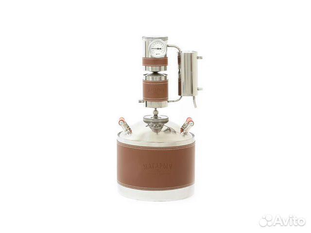 Самогонный аппарат магарыч машковского 12 бкдр отзывы как правильно подсоединить воду на самогонном аппарате