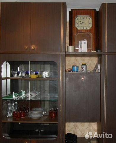 2-к квартира, 46 м², 3/5 эт. 89507091640 купить 3