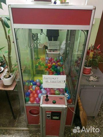 лотомания игровые автоматы играть бесплатно