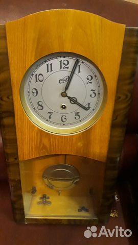 Москве часов 12 в продам часы в перми продать старые