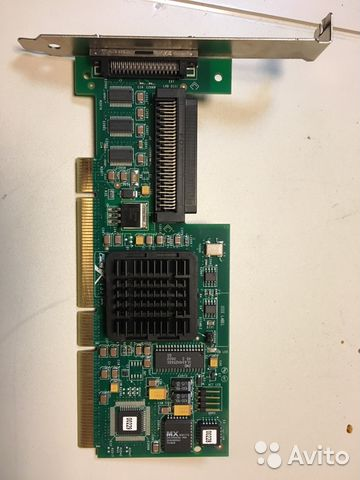1020 1030 ULTRA320 SCSI ADAPTER DRIVERS DOWNLOAD FREE