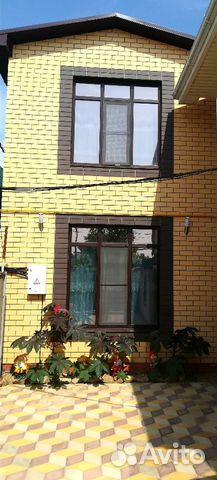 2-к квартира, 35 м², 1/2 эт. купить 2
